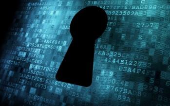 Certify-Gate bringt Androidgeräte zum Spionieren