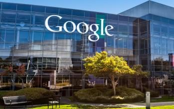 Google wird Tochterunternehmen des neuen Konzerns Alphabet