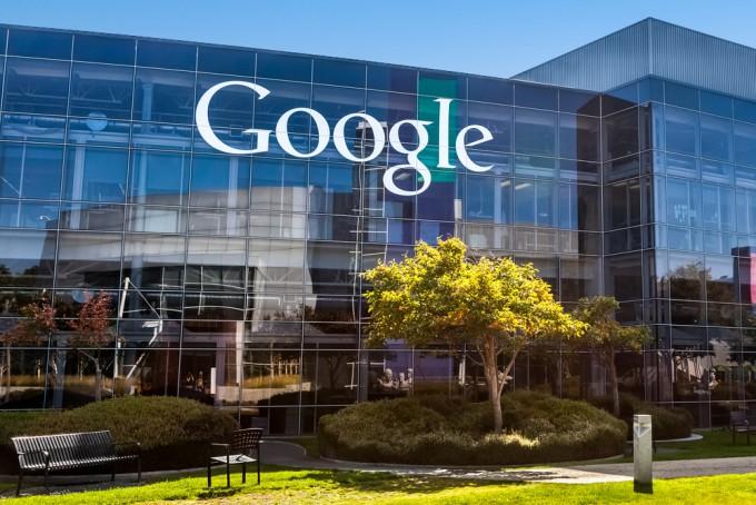 Google ist nun ein Tochterunternehmen von Alphabet Google Google wird Tochterunternehmen des neuen Konzerns Alphabet shutterstock 192086165 680x454