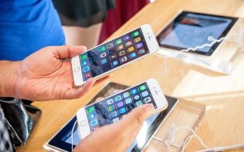 Neues iPhone: o2 schaltet die Vorregestrierung frei