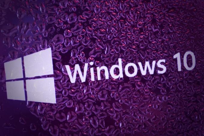 Windows 10 Datenschutzbestimmungen kritisiert Windows 10 Verbraucherschutz warnt vor Datenschutz von Windows 10 shutterstock 286318655 680x454