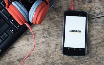 App-Schleuder Amazon: 40 Apps im Sonderangebot