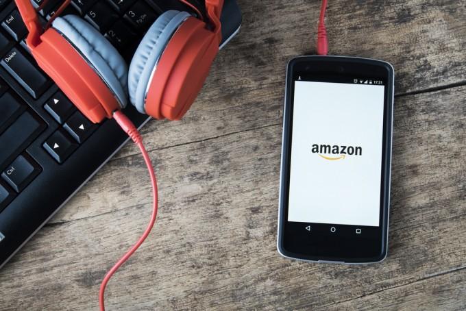 Amazon verschenkt wieder Apps Amazon App-Schleuder Amazon: 40 Apps im Sonderangebot shutterstock 293731220 680x454