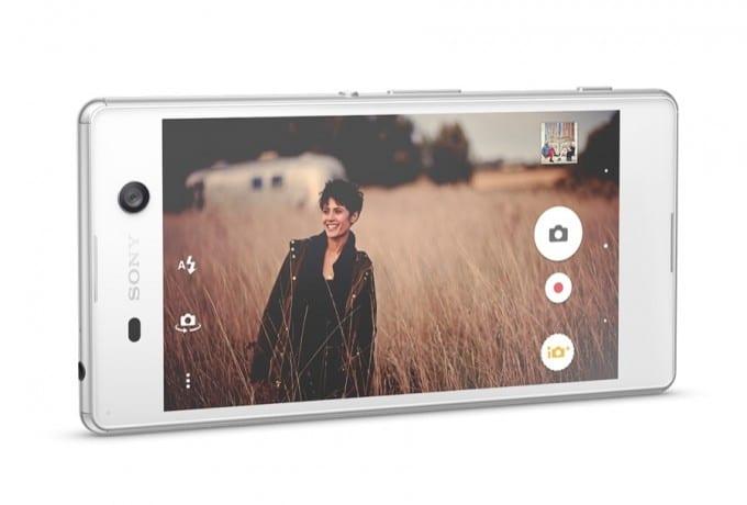 Sony Xperia M5 sony xperia Sony erweitert Xperia-Reihe mit neuem Phablet und Smartphone xperia m5 gallery 5 1280x840 40286108a0a855cba18bb959bd1ea7f6 680x460