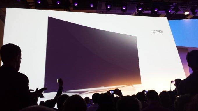 20150902_153606  Panasonic! Neue Geräte und Fortschritte – IFA 2015 20150902 153606 680x383