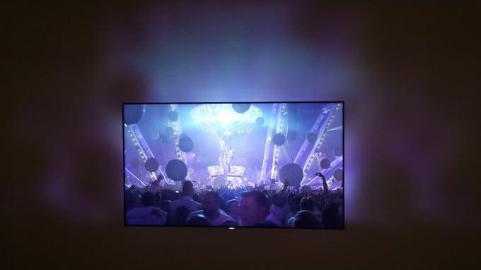 20150903_123725  Philips feiert Premiere: AmbiLux für neues Fernseherlebnis und Izzy für das neues Klangbild im ganzen Haus 20150903 123725 680x383