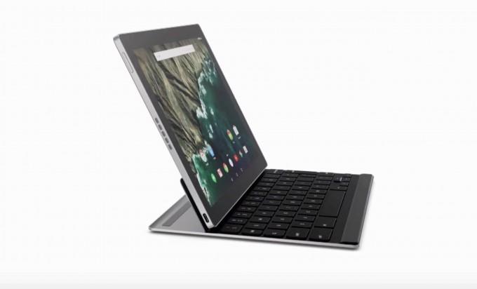 Google Pixel C vorgestellt Google Pixel C Google stellt Google Pixel C vor – Mischung zwischen Laptop und Tablet 812233725 1010616625665965940 680x412
