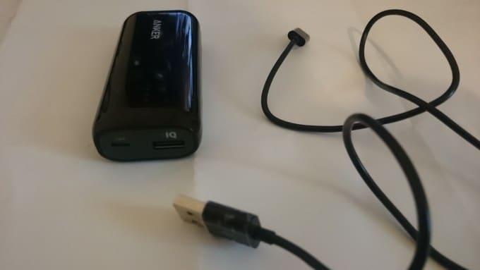 Anker Astro E1: die Powerbank mit Schnellladefunktion anker Anker Astro E1: die Powerbank mit Schnellladefunktion im Test DSC 0646 680x383
