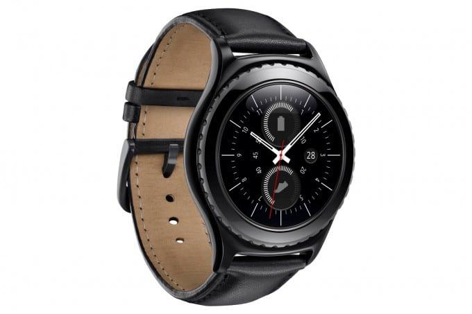 Gear S2_Classic _Left  Samsung stellt neue Details zur Gear S2 vor – Apple am zittern? Gear S2 Classic  Left 680x453