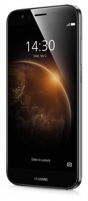 Huawei G8 ersetzt das bisherige Flaggschiff huawei g8 Neues Flaggschiff in der Huawei G-Serie – Huawei G8 wurde vorgestellt HUA G8 spacegrey front dyn 1 300x680