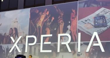 Sony stellt Xperia Z5 vor – drei Modelle mit klasse Kamera