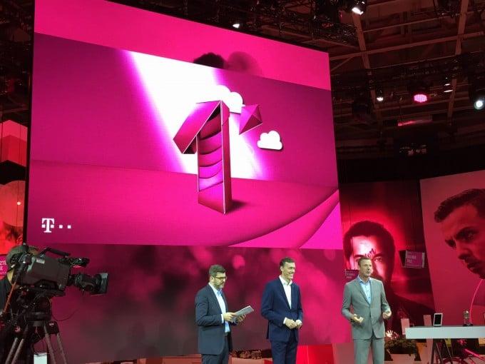Pressekonferenz Telekom und MagentaEINS telekom Telekom Pressekonferenz bestätigt altes Wissen – eigenes Tablet als Fernbedienung IMG 9490 e1441364295302 680x510