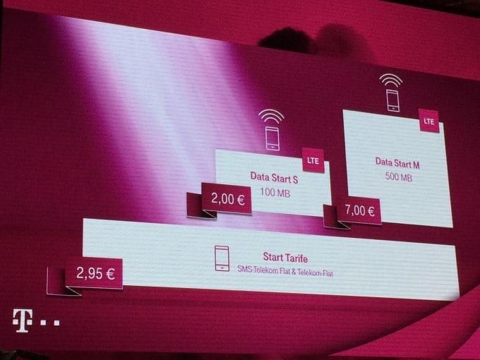 Die neuen Kindertarife der Telekom telekom Telekom Pressekonferenz bestätigt altes Wissen – eigenes Tablet als Fernbedienung IMG 9497 e1441364568961 680x510