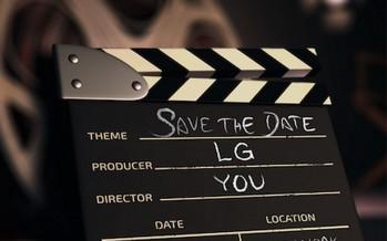 Neue LG-Geräte Anfang Oktober – kein Verkauf in Deutschland erwartet