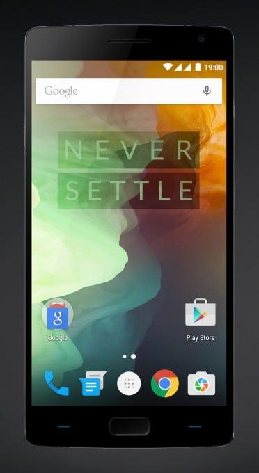 So hätte es nicht laufen sollen: Verkaufsstart vom OnePlus 2 ging schief OnePlus 2 OnePlus hat Verkaufsstart von OnePlus 2 vermasselt – die Vergangenheit ist zurück OP s01 c001 372x680