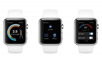 Apple verschiebt heutige Veröffentlichung von watchOS 2 – kein neuer Termin bekannt