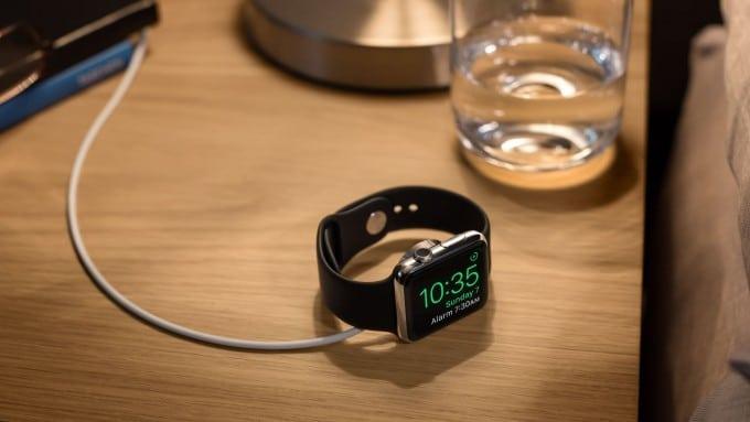 Apple gibt watchOS 2 frei watchOS 2 Es ist soweit: Apple veröffentlicht watchOS 2 ed2aeae63c0ccdcbccaffbc97b15f337c230ba34 expanded large 2x 680x383 680x383