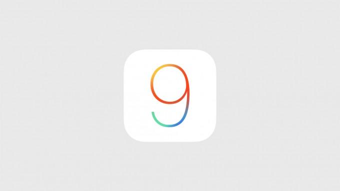 iOS 9 kurz vor Release iOS 9 Release von iOS 9 steht kurz bevor – alle Neuheiten und Infos im Schnelldurchlauf f6c2127b6bb4a3e124760593d5bf319dbe095c82 expanded large 2x 680x383