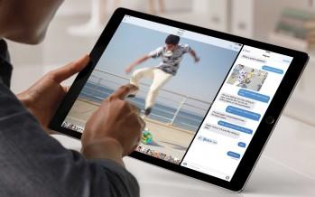 Das größte iPad ist da – das iPad Pro mit riesigem Display