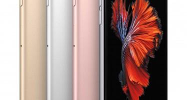 iPhone 6s – Generation bekommt 3D Touch und revolutioniert Fotografieren