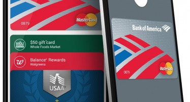 Android Pay startet in Amerika – über eine Million Akzeptanzstellen