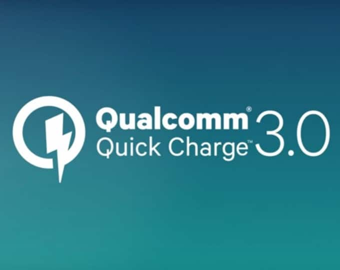 Qualcomm stellt Quick Charge 3.0 vor Quick Charge Qualcomm stellt Quick Charge 3.0 vor – Akku in 35 Minuten auf 80 Prozent laden quick charge 3