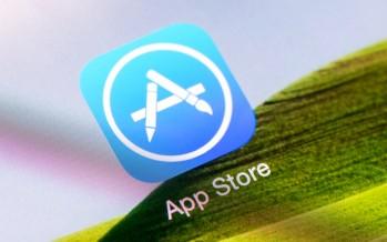 Apple AppStore: hunderte Apps mit Malware infiziert