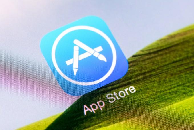 Apples AppStore mit infizierten Apps Apple Apple AppStore: hunderte Apps mit Malware infiziert shutterstock 199059242 680x454