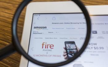 Amazon Prime Instant Video mit Offline-Funktion verfügbar