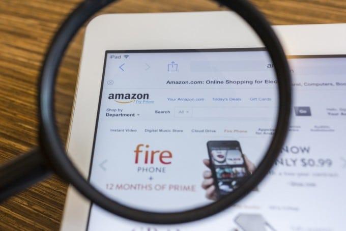 Amazon Prime Instant Video Inhalte können offline angeschaut werden Amazon Amazon Prime Instant Video mit Offline-Funktion verfügbar shutterstock 218708647 680x454