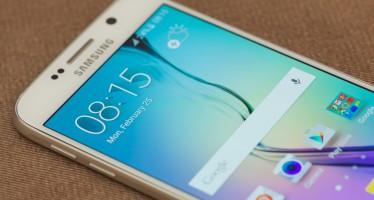 Einheitsbonus: 100 Euro Cashback-Aktion beim Kauf des Samsung Galaxy S6 (Edge)