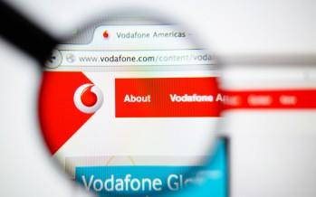 Vodafone bietet ab heute mehr Speed und Daten – nicht für alle