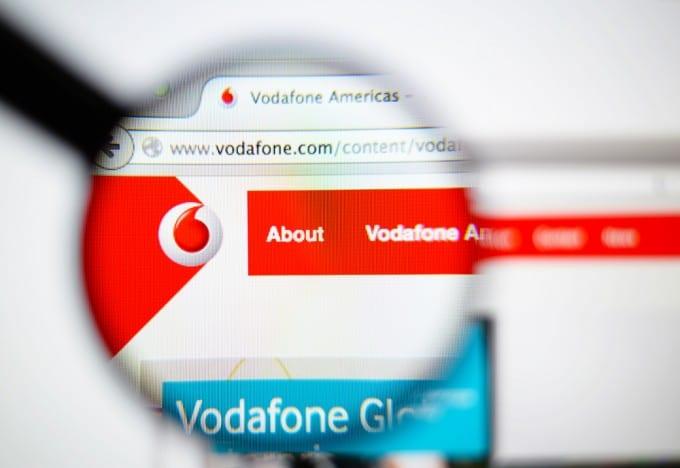 Vodafone updated Tarife vodafone Vodafone bietet ab heute mehr Speed und Daten – nicht für alle shutterstock 293052182 680x468