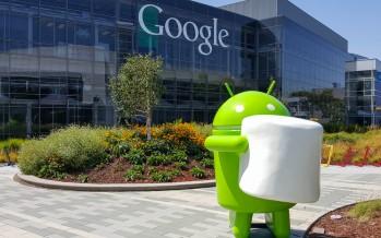 Google präsentiert neue Nexus Smartphones – Android 6.0 ab nächster Woche