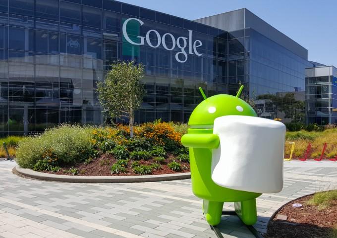 Google: Android Marshmallow kommt nächste Woche Nexus Google präsentiert neue Nexus Smartphones – Android 6.0 ab nächster Woche shutterstock 307787327 680x482