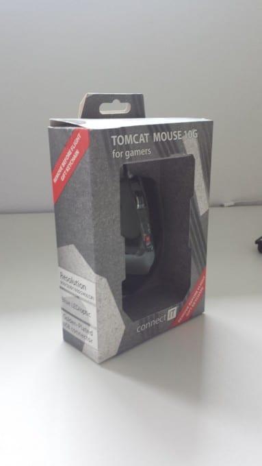 20150928_152045 tomcat TOMCAT von ConnectIT – eine Maus, die überzeugen möchte 20150928 152045 e1443712848205 383x680