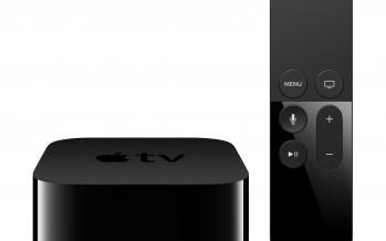 Er ist da: der neue Apple TV kann bestellt werden – teurer als gedacht