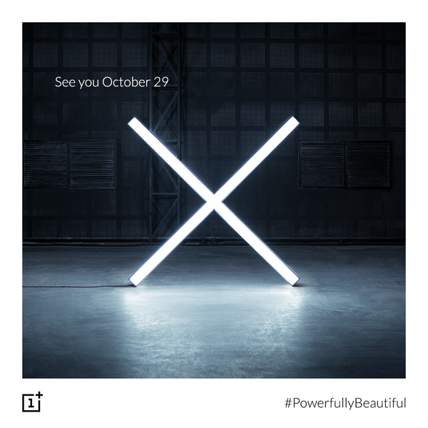 OnePlus kommt nach London OnePlus OnePlus kündigt Event in London an CRP9FaOWEAAxp3H