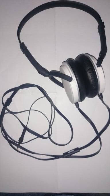 Maxell Super Slim - Tragekomfort top, Rest flop maxell Maxell Super Slim – der Kopfhörer mit klasse Tragekomfort DSC 0023 e1445163640184 383x680