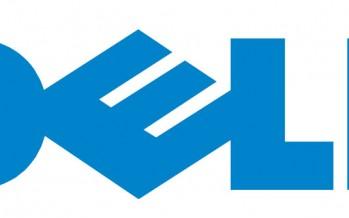 Größte Technikübernahme: Dell kauft EMC und VMWare auf