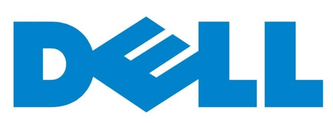 Größte IT-Übernahme steht bevor: EMC wird zu DELL dell Größte Technikübernahme: Dell kauft EMC und VMWare auf Dell kauft EMC 680x252