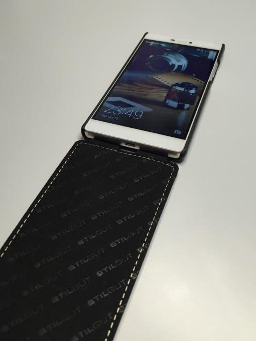 Stilgut UltraSlim stilgut Unter der Lupe: Smartphone-Hüllen von StilGut IMG 9651 e1445781411187 510x680