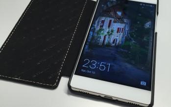 Unter der Lupe: Smartphone-Hüllen von StilGut