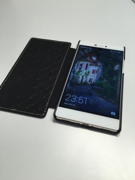 Stilgut Book Type für Huawei P8 getestet stilgut Unter der Lupe: Smartphone-Hüllen von StilGut IMG 9656 e1445779700135 510x680
