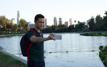 Das Smartphone mit zwei Displays: LG V10 kommt doch nach Europa