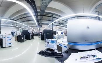 Onlinedruckerei viaprinto im Test: Preise vergleichen lohnt sich