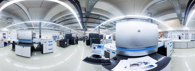 Viaprinto - die Druckerei viaprinto Onlinedruckerei viaprinto im Test: Preise vergleichen lohnt sich Produktion 680x250