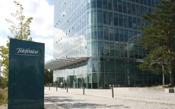 mTAN Betrug: auch Telefónica Kunden sind betroffen – bis zu 2 Millionen Euro Schaden