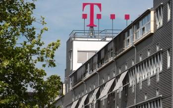 Telekom bietet 200 Euro Wechselbonus im Mobilfunknetz