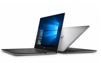 Dell startet mit drei leistungsstarken Notebooks durch